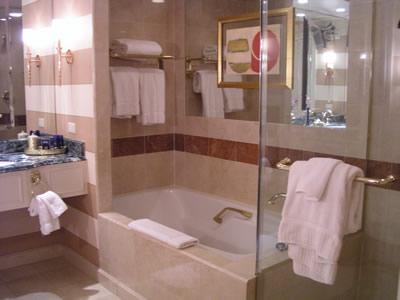 hotel_08.jpg