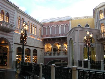 hotel_11.jpg