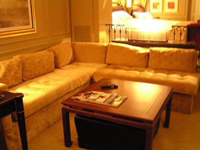 hotel_04.jpg