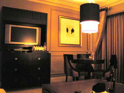 hotel_05.jpg